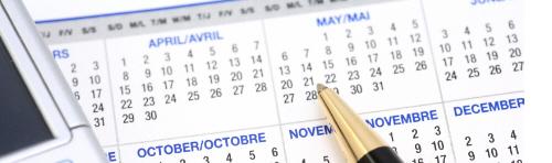 Calendar-of-Events-Banner